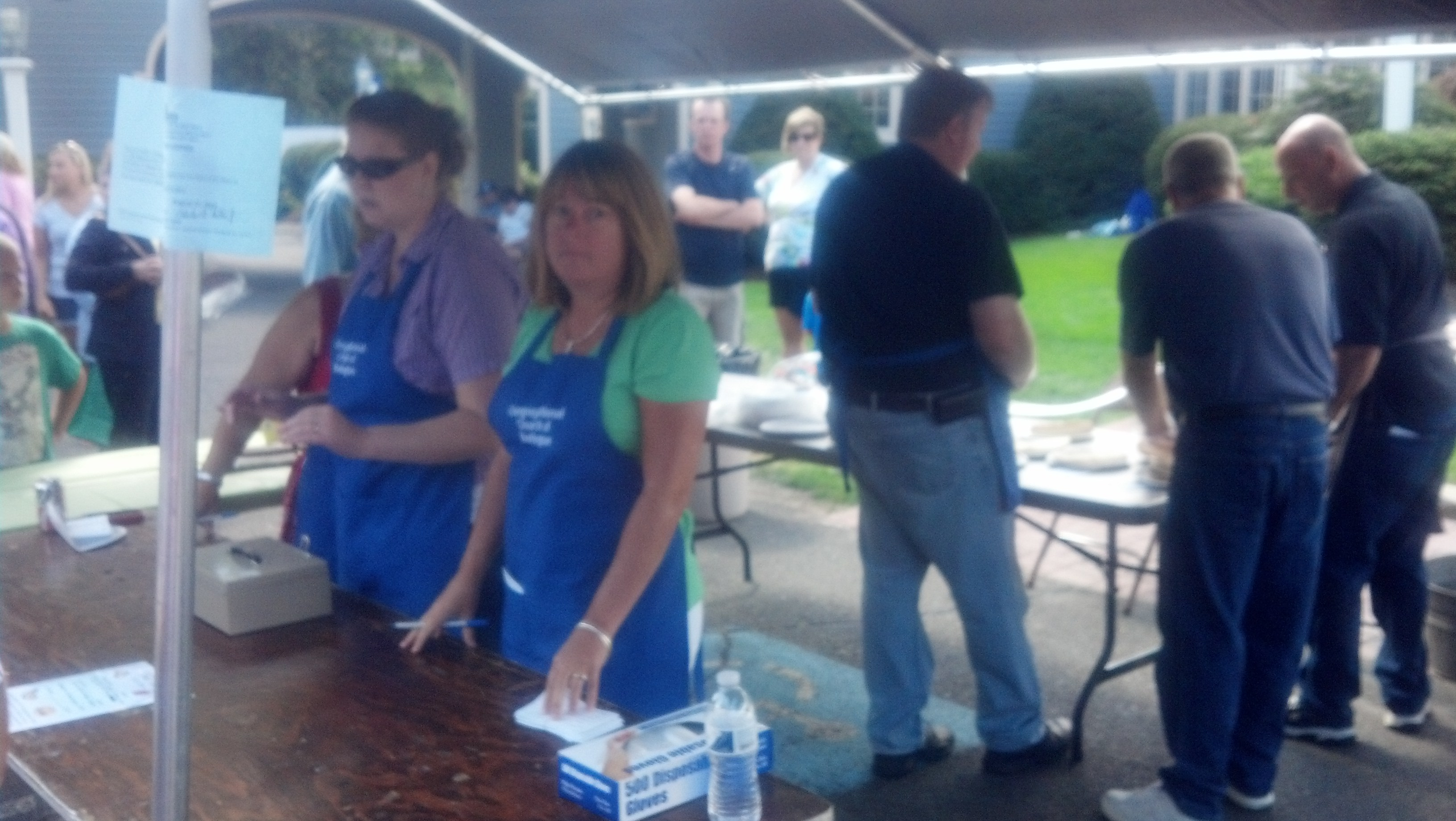 2013 CCB Tavern Day Food Tent-03