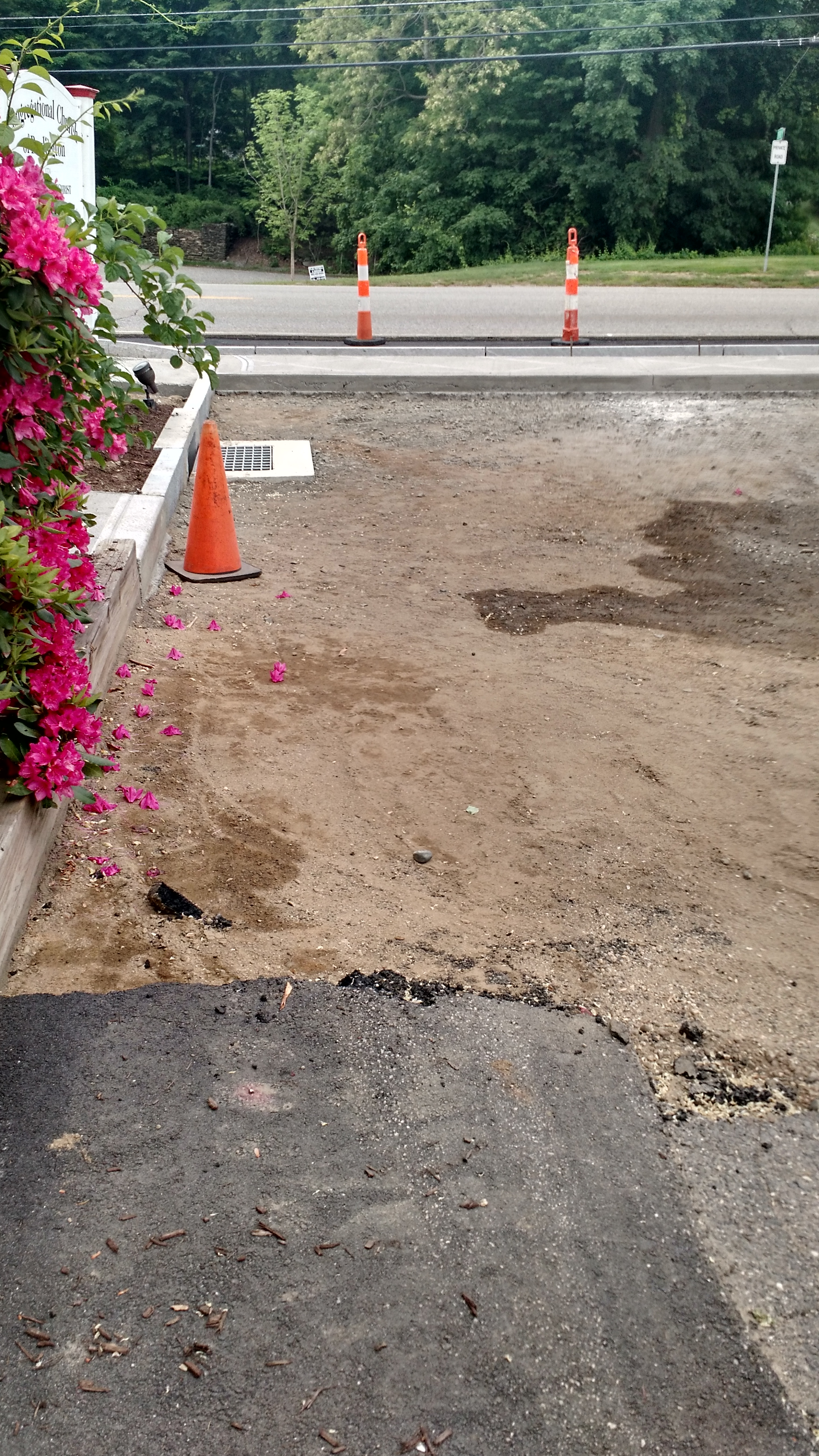 Town Streetscape Project May-Jun15-01