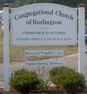 11-2006-new-churc-sign