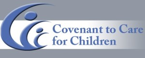 Covenant to Care Logo 9-2013
