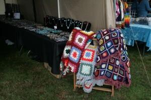 HF Crafts