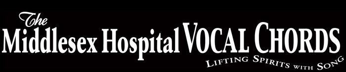 MHVC_logo2_bannerBk