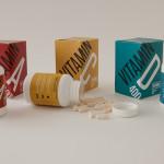 Vitamins via Flickr