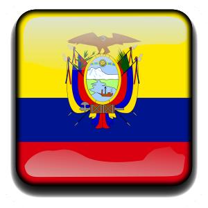 ecuador-156231_640