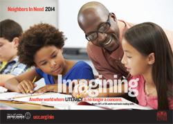 2014 UCC NIN Poster Thumb