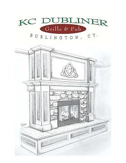 KC Dubliner Image2