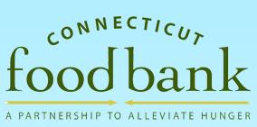 CT Foodbank Logo
