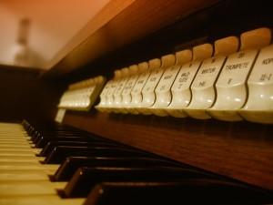 organ-70601_640